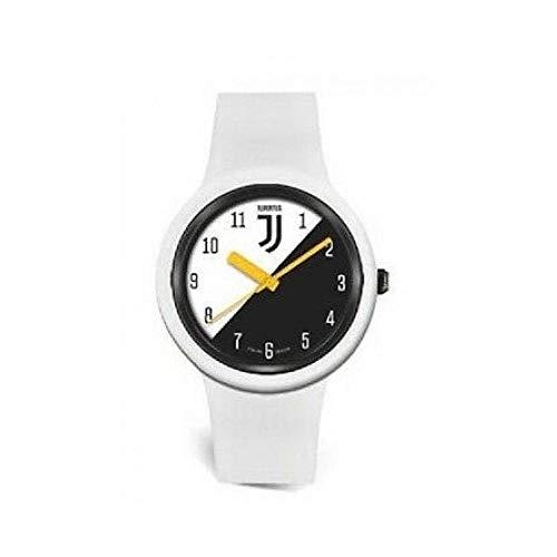 orologio bambino juventus Orologio da polso JUVENTUS ufficiale LOWELL Bianco Bambino Ragazzo