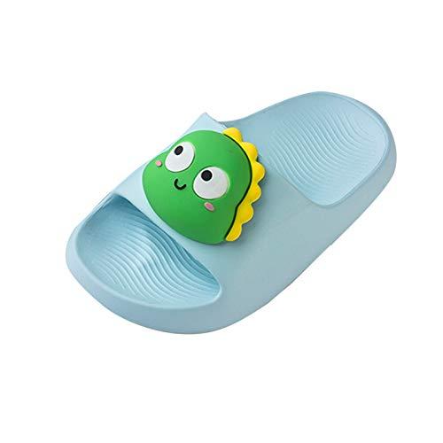 cute slippers childrens slip sandals