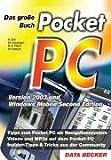 Das große Buch Pocket-PC