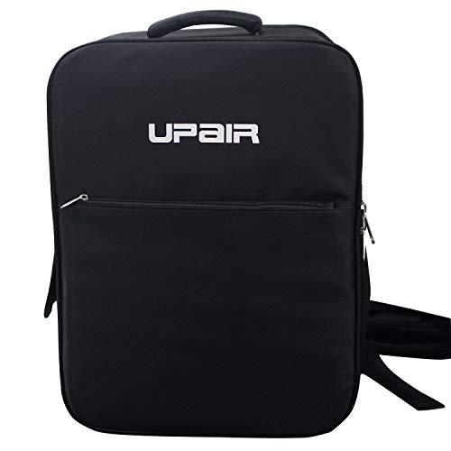 UPair Reise-Rucksack, tragbar, Styropor-Koffer, Aufbewahrungstasche