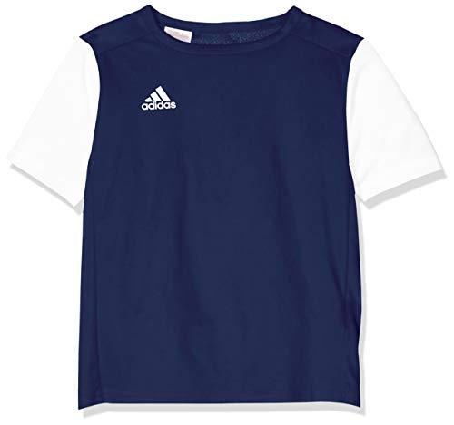 Adidas Estro 19 Shirt short sleeve (DP32)
