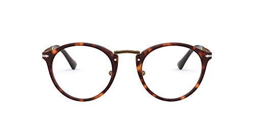 Persol Po3248v PHANTOS - Marcos de gafas de prescripción