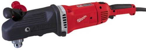 MILWAUKEE 13 Amp Joist & Stud Drill