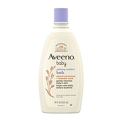best baby products for skin in india