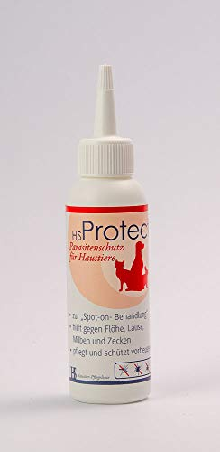 Protect Bird Spot on