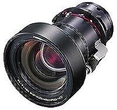 Panasonic PT-D5500 SERIES OPTIONAL LENS ( ET-DLE100 )