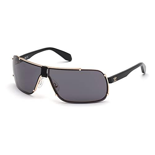 Adidas Originals Or0030 Sunglasses 75
