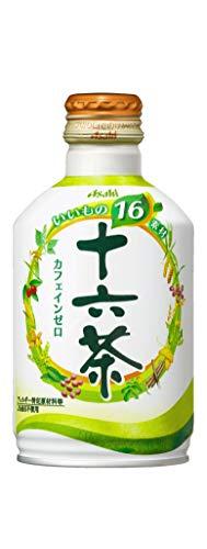 十六茶 275g×24本 缶