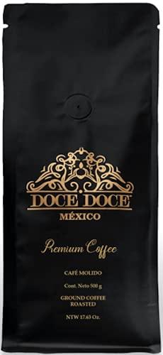 peluches veracruz fabricante DOCE DOCE