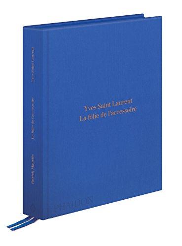 Yves Saint...