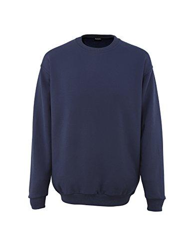 Mascot Caribien Sweatshirt L, marine, 00784-280-01