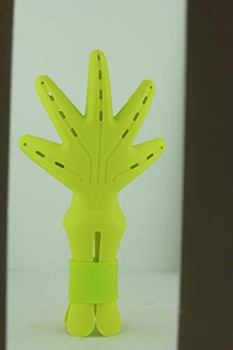 difusor en forma de mano fabricante DevaFuser Attachment
