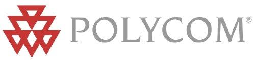 POLYCOM Power Supply for SP IP 450 / IP 335 5er-Pack