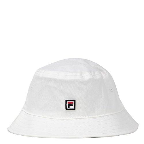 Fila Unisex Bucket Hat Urban Line 681480