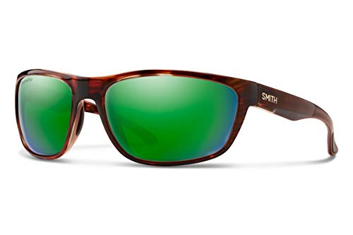 Smith Redding ChromaPop Sunglasses
