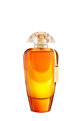 The Merchant of Venice Andalusian Soul EAU de Parfum 50 ml