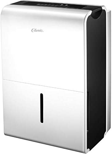 NEW before selling ☆ KOOLKING 2 Speed Gifts 22 Dehumidifier Pint Portable
