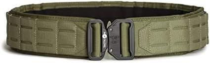 Top 10 Best pistol belt