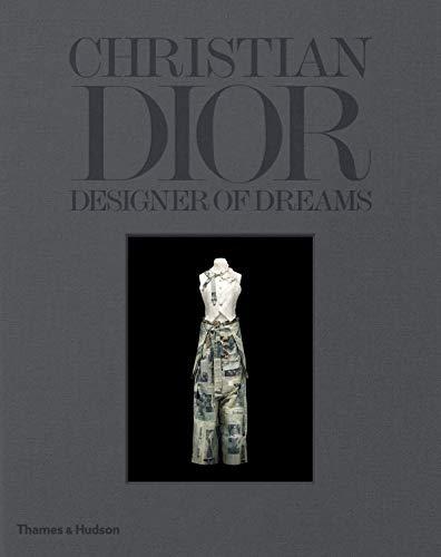 Price comparison product image Christian Dior: Designer of Dreams