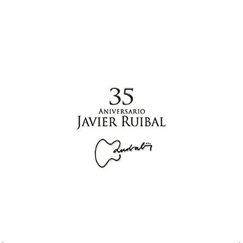 35 Aniversario (2Cd+2Dvd)