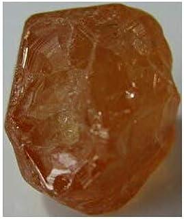 マダガスカル産◆スペサルティンガーネット(マンダリンガーネット)原石◆2,0カラット=7