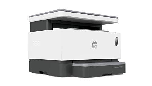 impresoras multifuncionales hp 2675 fabricante HP