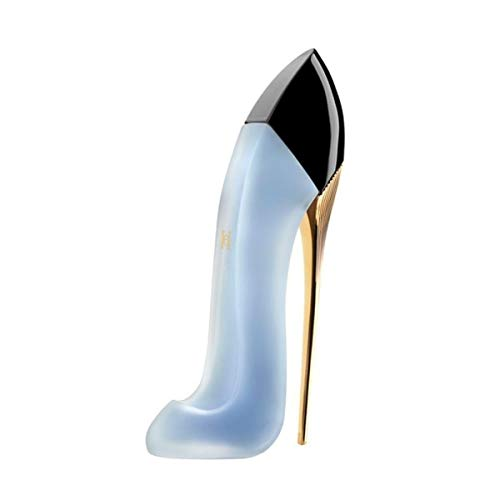 Carolina Herrera Agua de perfume para mujeres - 30 ml