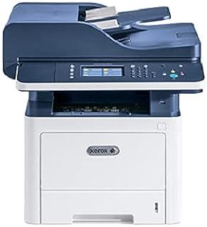 Xerox WorkCentre 3345 Multifunction Wireless Laser Printer