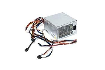 t3500 power supply