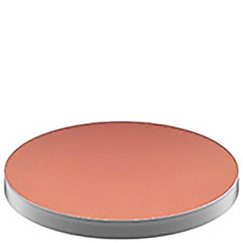 MAC creme Farbe Basis Pro Palette Refill unsachgemässer Kupfer 3,2g