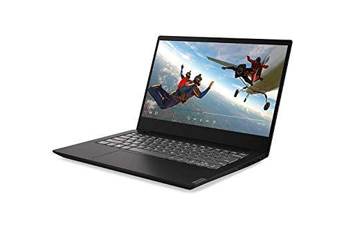 Lenovo Ideapad S340 10th Generation Intel Core i3 14