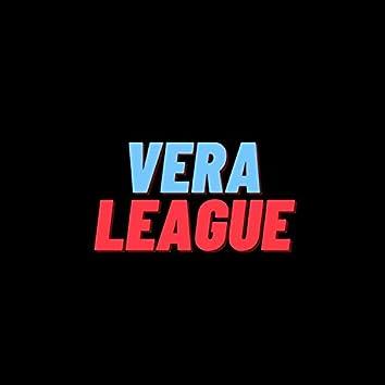Vera League