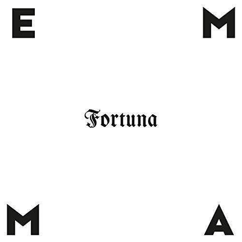 Fortuna (Doppio Vinile White edition Autografato) (2 LP)