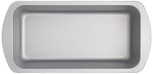 サンクラフト パウンド ケーキ型 フッ素加工 Mサイズ 23.5x11.3x5.5cm 日本製 食洗機対応 製菓 パティシエール PP-609