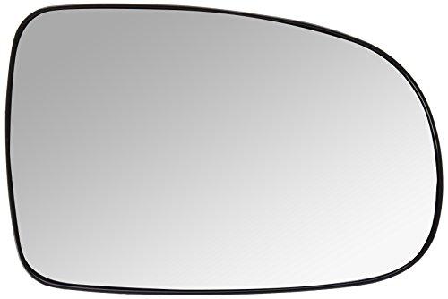 Van Wezel 3777838 Spiegelglas, Außenspiegel