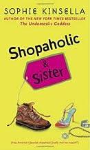 Shopaholic & Sister Publisher: Dial Press Trade Paperback