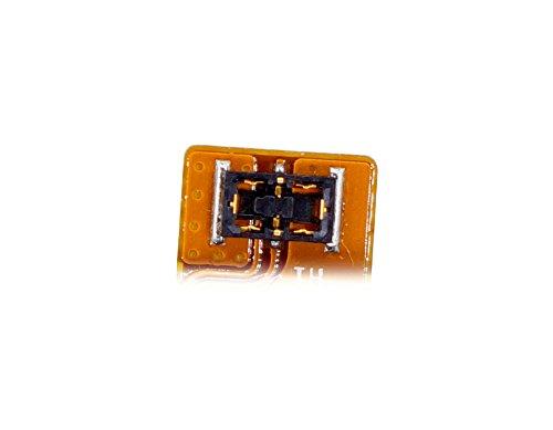 CS-ERF512XL Batería 2700mAh Compatible con [Sony Ericsson] F5121, F5122, Xperia X, Xperia X Dual sustituye 1300-3513, LIS1624ERPC
