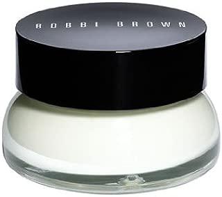 Bobbi Brown Extra Repair Moisturizing Balm 50ml/1.7oz