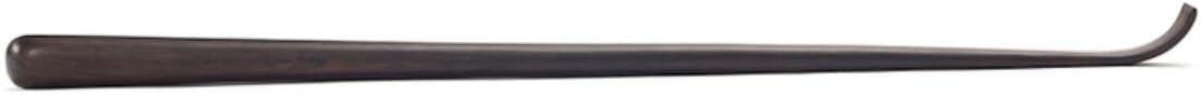 Purple Same day shipping Light Sandalwood Max 57% OFF Back Scratcher Massage Tools Manual