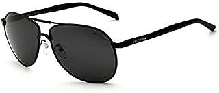 نظارة شمسية بولاريزد للرجال