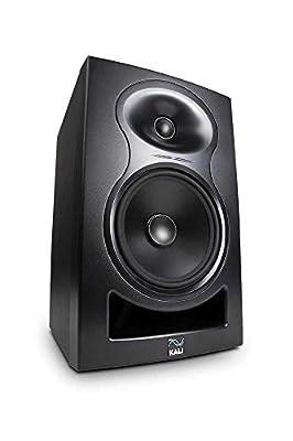 "Kali Audio LP-6 Studio Monitor - 6.5"" inch from Kali Audio"