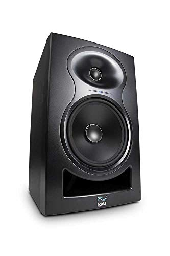 Kali Audio LP-6 Studio Monitor - 6.5