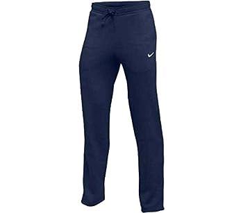 Men s Nike Training Pant Navy Medium