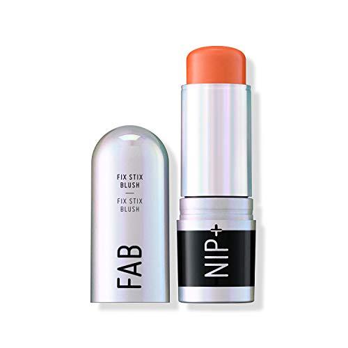 NIP+FAB Fix Stix Blush