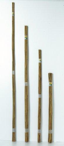 タカショー『め竹180cm5本束』
