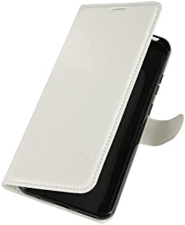 جراب قابل للطي - لهاتف 5.3 جراب محفظة لهاتف 8.3 5G جراب بغطاء جلدي قلاب من Capa Etui Fundas (LZ WH لهاتف Nokia 5.3)