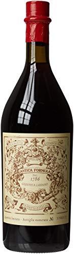 Carpano Antica Formula Vermouth (1 x 1 l)