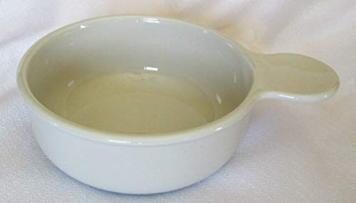 One (1) Corning Ware Grab It P-150-B Individual Casserole - No Lid