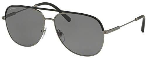 Bvlgari Hombre gafas de sol BV5047Q, 195/81, 59