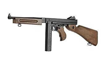 Umarex Legends M1A1 Blowback Automatic .177 Caliber BB Gun Air Rifle Legends M1A1 Air Rifle